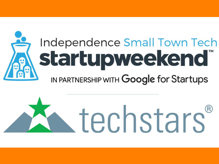 Techstars Startup Weekend Independence